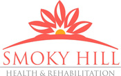 Smoky Hill – Nursing Home in Salina, KS